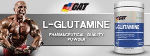 gat-l-glutamine-banner