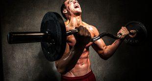 نکاتی مهم برای ریکاوری بعد از تمرینات بدنسازی