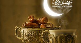 بهترین مواد غذایی برای ماه مبارک رمضان