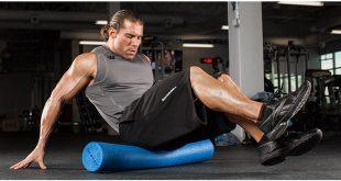 ریکاوری بعد از تمرینات مهم ترین عامل رشد عضلات