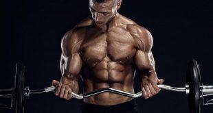 راهنمای ساختن عضلات جلوبازوی حجیم و زیبا